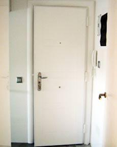 Puerta_G375_piso