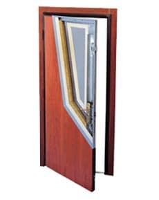 Puerta_grado_V_madera
