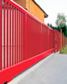 Puertas_motorizadas_web