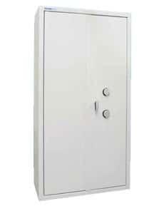 Mekanno armario fuerte modular, armarios de seguridad