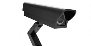 Sistemas de alarmas y sistemas electrónicos de seguridad